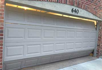 How Do I Check My Door For Problems? | Garage Door Repair West Jordan, UT