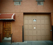 Blog | Garage Door Repair West Jordan, UT