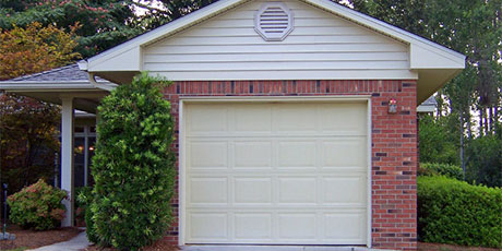 Call For Service | Garage Door Repair West Jordan, UT