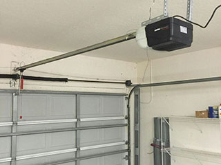 Door Openers | Garage Door Repair West Jordan, UT