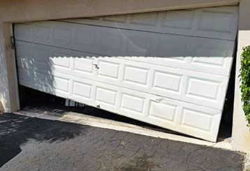 Garage Door Repair | Garage Door Repair West Jordan, UT