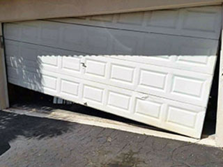 Faulty garage door contact our repair experts in west for Garage door repair west jordan utah